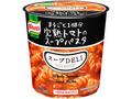 DL_tomato.jpg