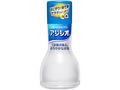 ajishio60g.jpgのサムネイル画像