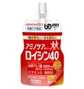 amino_care40.jpg