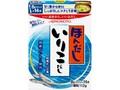 hondashi_iriko14.jpg