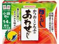 hondashi_katuokonbu14.jpg
