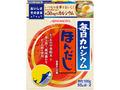 hondashi_mainichiCA100g