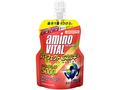17下期_amino_PEゼリー_shodan400_300.jpg