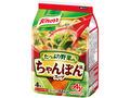 18haru_たっぷり野菜のちゃんぽん風スープ_4食入_shodan.jpg