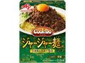 18haru_CD中華麺_ジャージャー麺_shodan.jpg