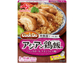 18haru_CD炊飯器で_アジアン鶏飯_shodan.jpg