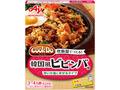 18haru_CD炊飯器で_韓国風ビビンバ_shodan.jpg