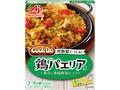 18haru_CD炊飯器で_鶏パエリア_shodan.jpg