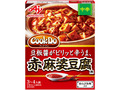 あらびき肉入り赤麻婆豆腐用中辛_【新】_koso150A150800603.jpg