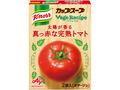 18aki_CS-tomato_shodan.jpg