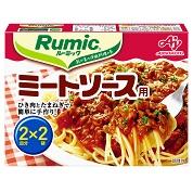 Rumic