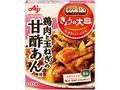 19春鶏玉ねぎ甘酢.jpg