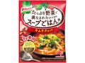スープごはんキムチ_19秋.jpg