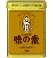うま味調味料「味の素®」1kg缶