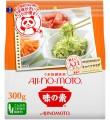 うま味調味料「味の素®」300g袋