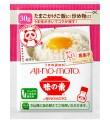 うま味調味料「味の素®」30g袋