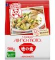 うま味調味料「味の素®」500g袋