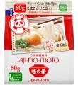 うま味調味料「味の素®」60g袋