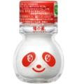 うま味調味料「味の素®」35g瓶