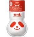 うま味調味料「味の素®」アジパンダ®瓶 75g