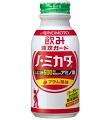 「ノ・ミカタ®」100ml缶