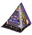 「Toss Sala®」豆腐と水菜の和風ごまサラダ用