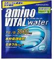 「アミノバイタル®」ウォーター1L用袋