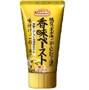 「Cook Do ®香味ペースト」