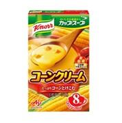 「クノール® カップスープ」(8袋入)
